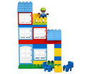LEGO Education Unsere Stadt-8