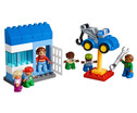 LEGO Education Unsere Stadt-9