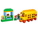 LEGO Education Unsere Stadt-10