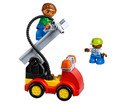 LEGO Education Unsere Stadt-11