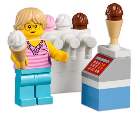 LEGO  Education Minifiguren-Set Gemeinschaft-2
