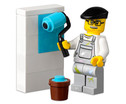 LEGO  Education Minifiguren-Set Gemeinschaft-3