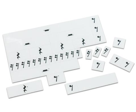 Pausenwertlegespiel magnetisch-1