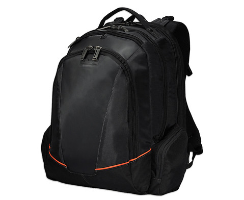 Everki Flight Laptop Rucksack-1