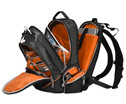 Everki Flight Laptop Rucksack-2