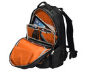 Everki Flight Laptop Rucksack-3