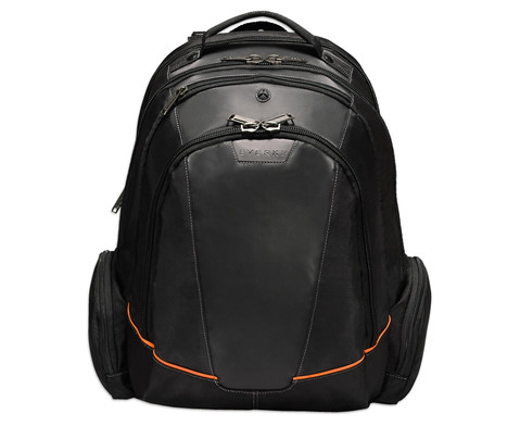 Everki Flight Laptop Rucksack-5