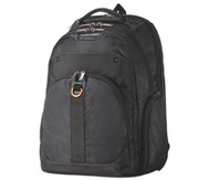 Everki Atlas Laptop Rucksack