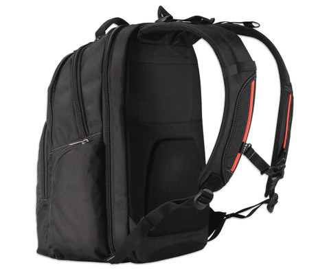 Everki Atlas Laptop Rucksack-3