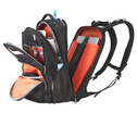 Everki Atlas Laptop Rucksack-4