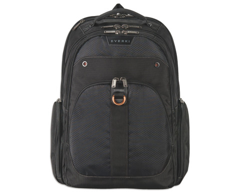 Everki Atlas Laptop Rucksack-7