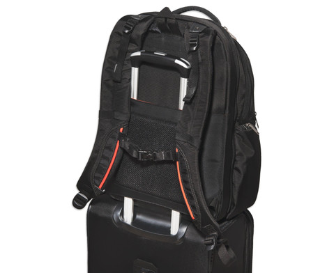 Everki Atlas Laptop Rucksack-11