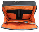 Everki Journey Laptop Trolley-6