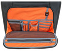 Everki Journey Laptop Trolley-8