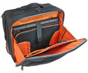 Everki Journey Laptop Trolley-13
