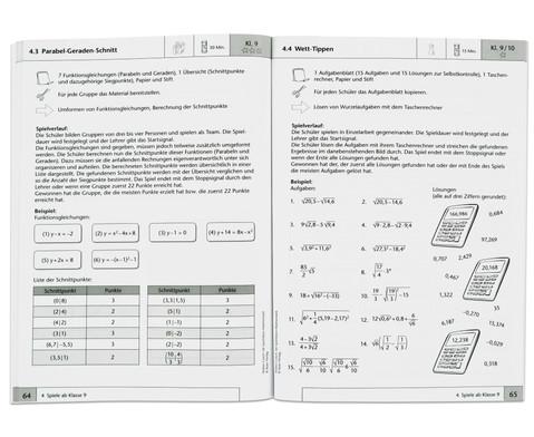 66 Spielideen Mathematik-5