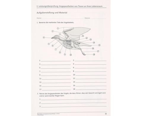 Leistungsueberpruefungen Biologie 5 Klasse-4