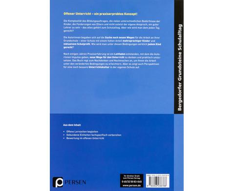 Integration und Inklusion im offenen Unterricht-2