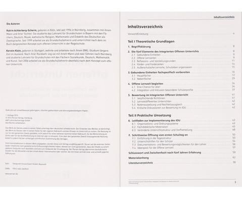 Integration und Inklusion im offenen Unterricht-3