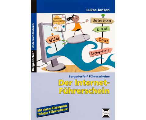 Führerschein Online De