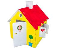 Kinderspielhaus