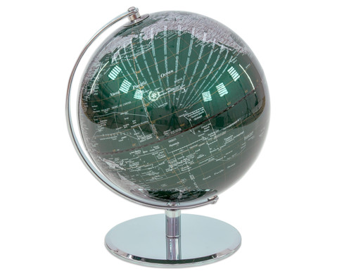 Globus Greenplanet Hoehe 30 cm-2