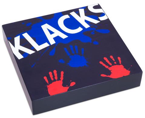 KLACKS Box-3