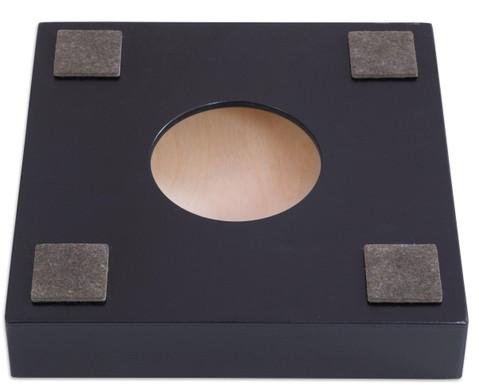 KLACKS Box-5