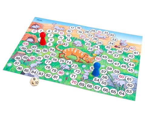 Betzold Lernspiel Katz und Maus-3
