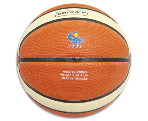 Schul Basketball Ultra Grip-6
