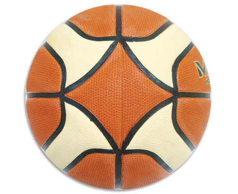 Schul Basketball Ultra Grip-7