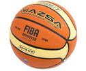 Schul Basketball Ultra Grip-8