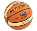 Schul Basketball Ultra Grip-9