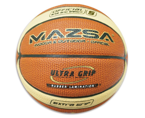 Betzold Sport Schul-Basketball Ultra Grip