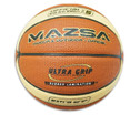 Schul Basketball Ultra Grip-2