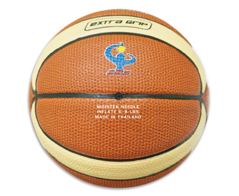 Schul Basketball Ultra Grip-3