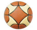 Schul Basketball Ultra Grip-4