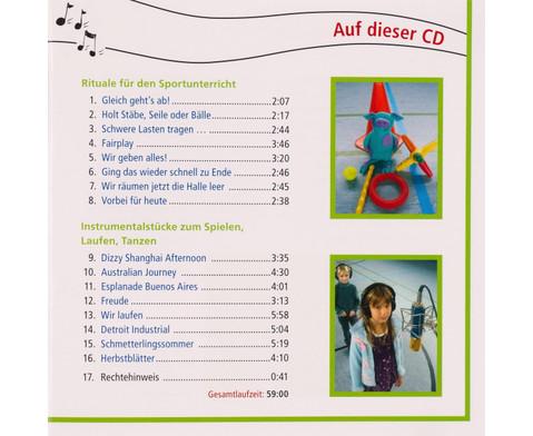CD - Vom Aufwaerm-Rap zum Abbau-Blues-2