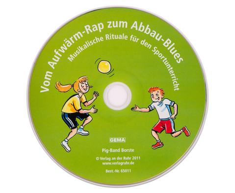 CD - Vom Aufwaerm-Rap zum Abbau-Blues-3