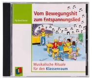 Musikbücher - und CDs