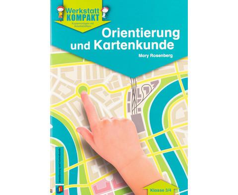 Orientierung und Kartenkunde-1
