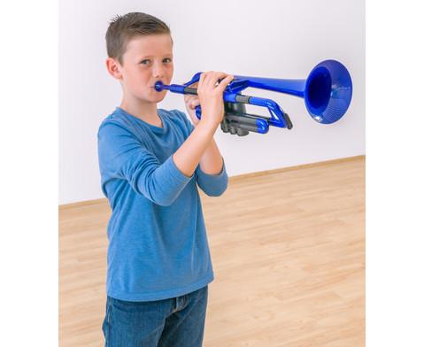 pTrumpet - Bb-Trompete-3
