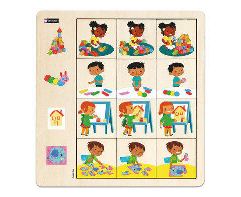 LudiTab Puzzle Abfolgen-7