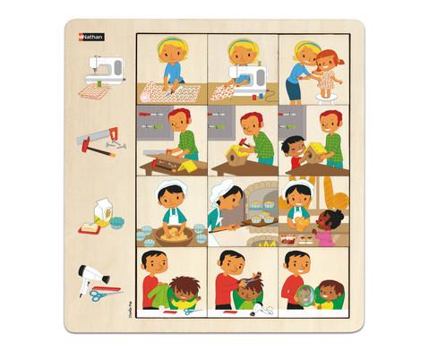 LudiTab Puzzle Abfolgen-3