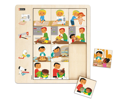 LudiTab Puzzle Abfolgen-4