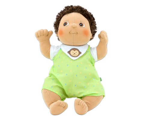 Rubens Baby-8