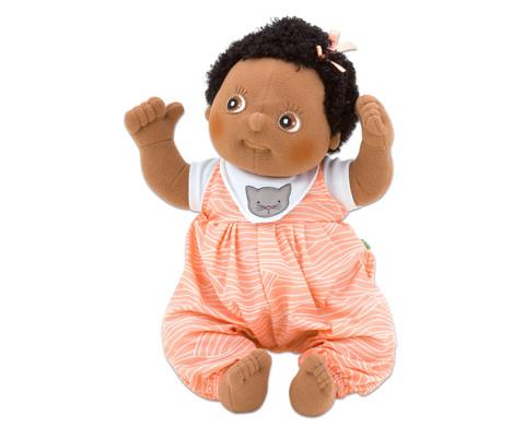 Rubens Baby-6