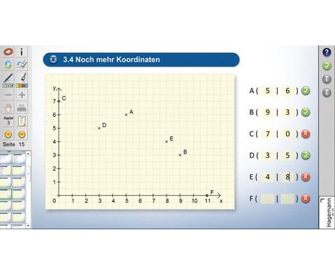 Interaktive Tafelbilder Binomische Formeln-2