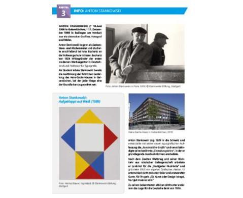 Interaktive Tafelbilder Mathematik und konkrete Kunst-2