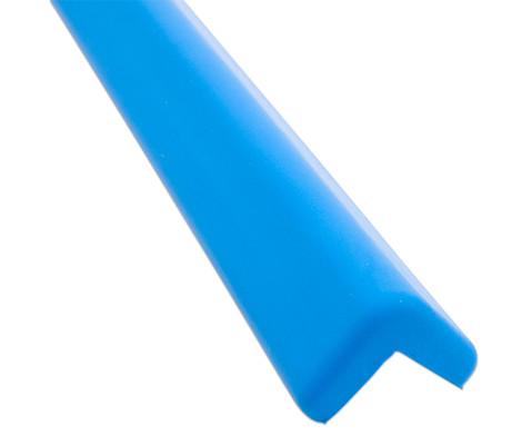 Kantenschutz aus Schaumstoff-8